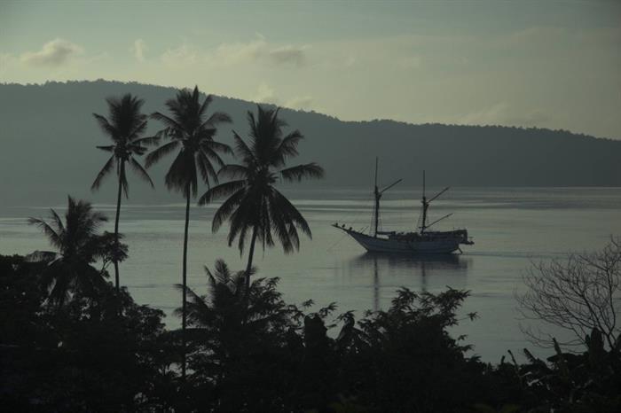 Ondina Indonesia