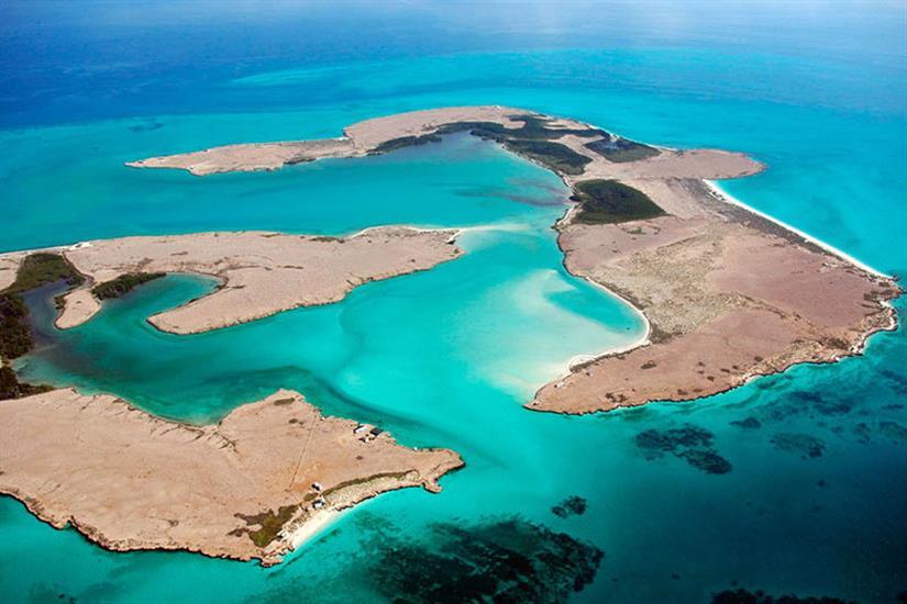Beautiful Djibouti