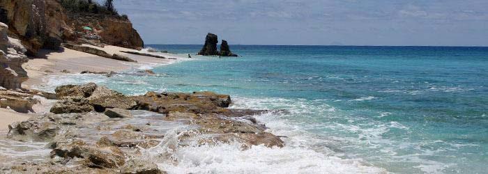 1 liveaboards in St Maarten