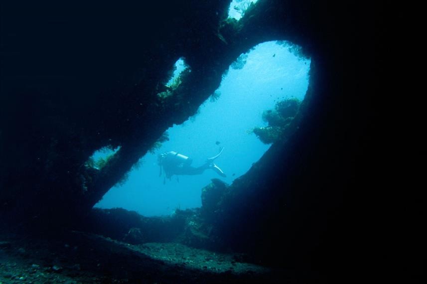 #diving - Mantra Liveaboard