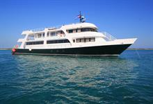 AVALON II Liveaboard