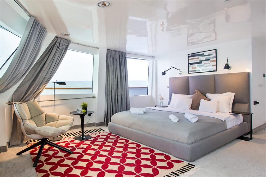 860+ Bedroom Sets Maldives Price New HD