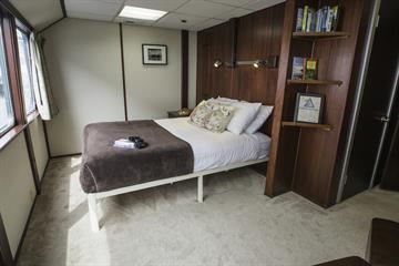 Alaskan Dream Owners Suite