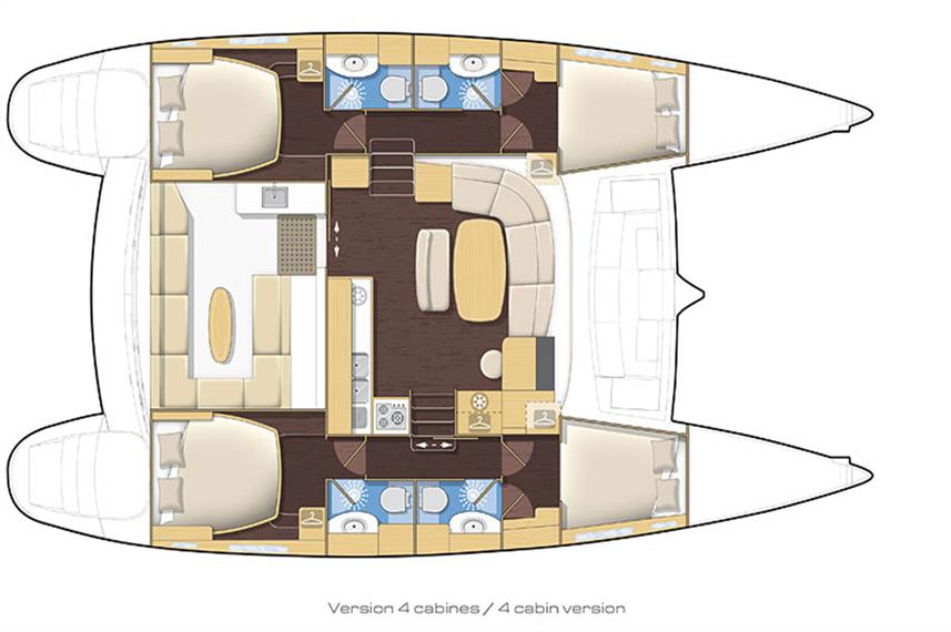 #deckplan floorplan